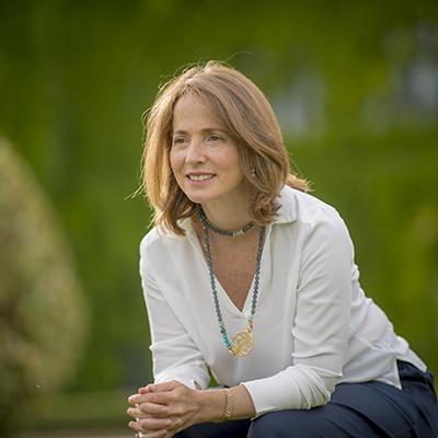 Cristina Gonzalez Navarro - Finca El Campillo